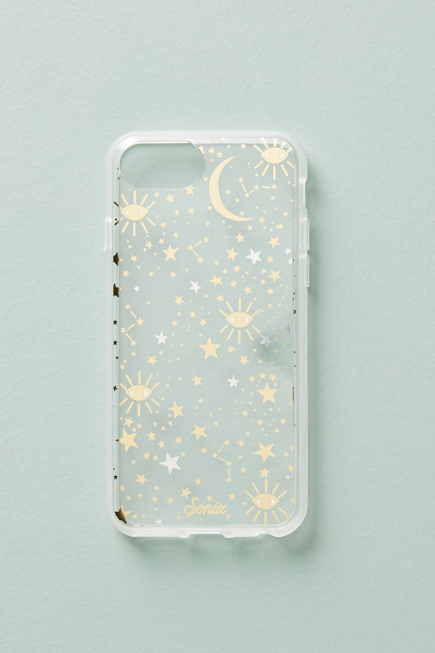 13bb74732b Shop the Sonix Celestial iPhone 6/6s/7/8 Case and more Anthropologie at  Anthropologie today. Read customer reviews, discover product details and  more.