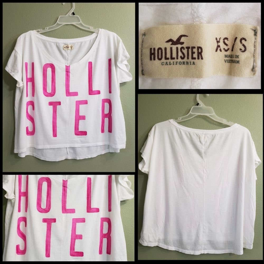 8b89f4684 Hollister T Shirts Ebay Uk – EDGE Engineering and Consulting Limited