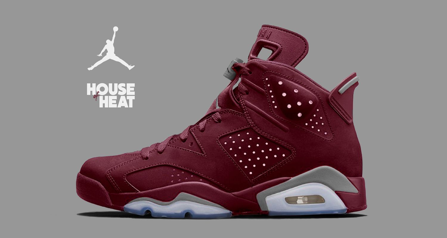d0bda5a35253 The Concept Lab   Air Jordan 6