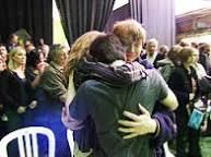 Image result for the last day of filming harry potter
