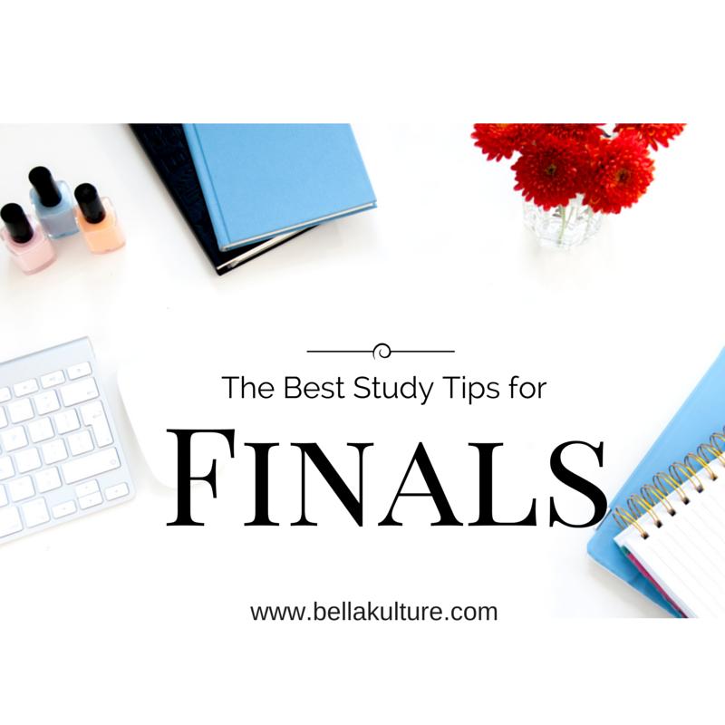 Company secretary study tips