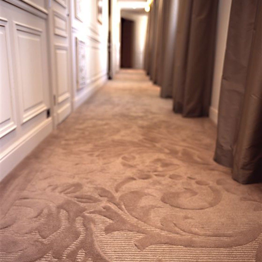 Commercial Carpet Tiles Custom Carpet Eco Carpet Eco Flooring Custom Carpet Commercial Carpet Tiles Commercial Carpet
