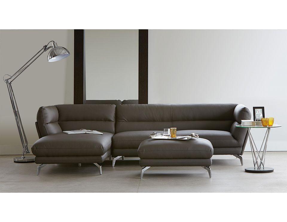 hellgraues sofa gallery of treibholz basteln kaffeetisch aus holz und steinen glasschale. Black Bedroom Furniture Sets. Home Design Ideas