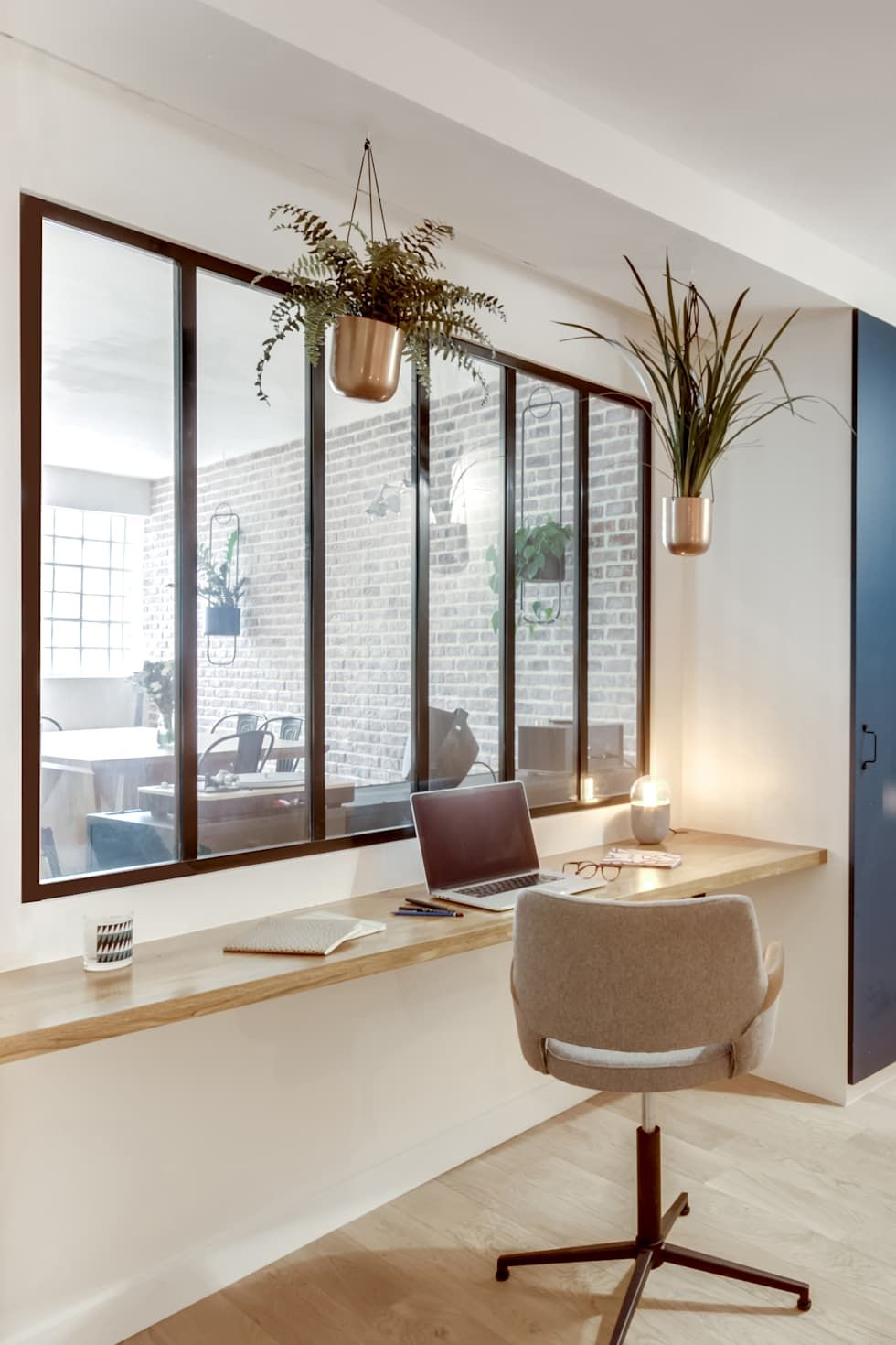 Bureau/chambre: chambre de style par ma en 2019 | Ideas for a ...