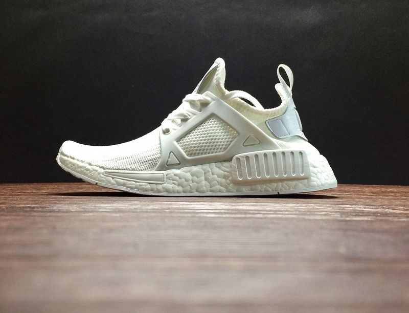 new concept 9a842 74b00 Adidas Nmd R1 Uk Official, Athletic Adidas NMD R1