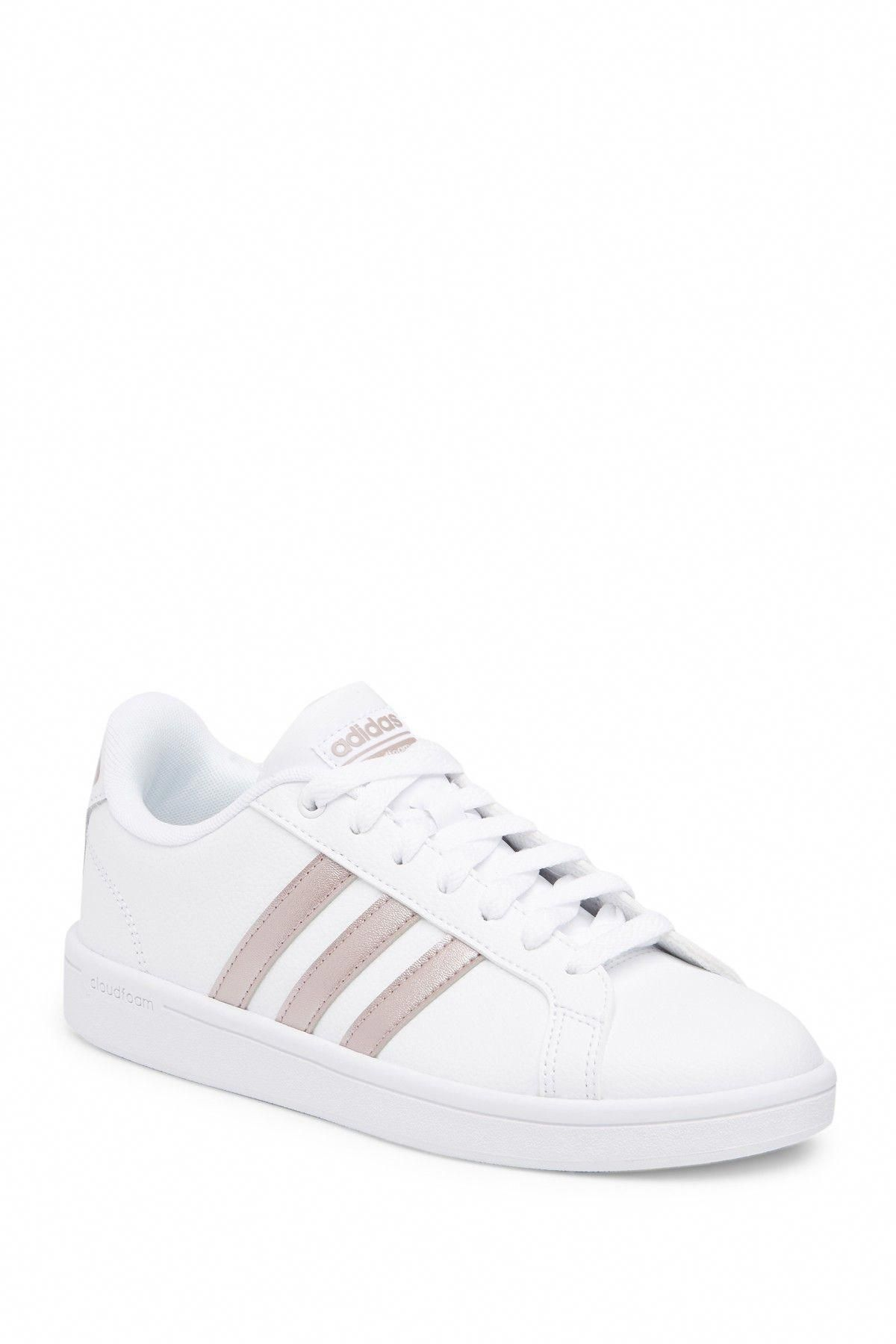 8ef5564ad roger vivier shoes for women. sneakers and stuff returns. adidas -  Cloudfoam Advantage Sneaker is now 23% off. Free Shipping on orders over   100.  Sneakers