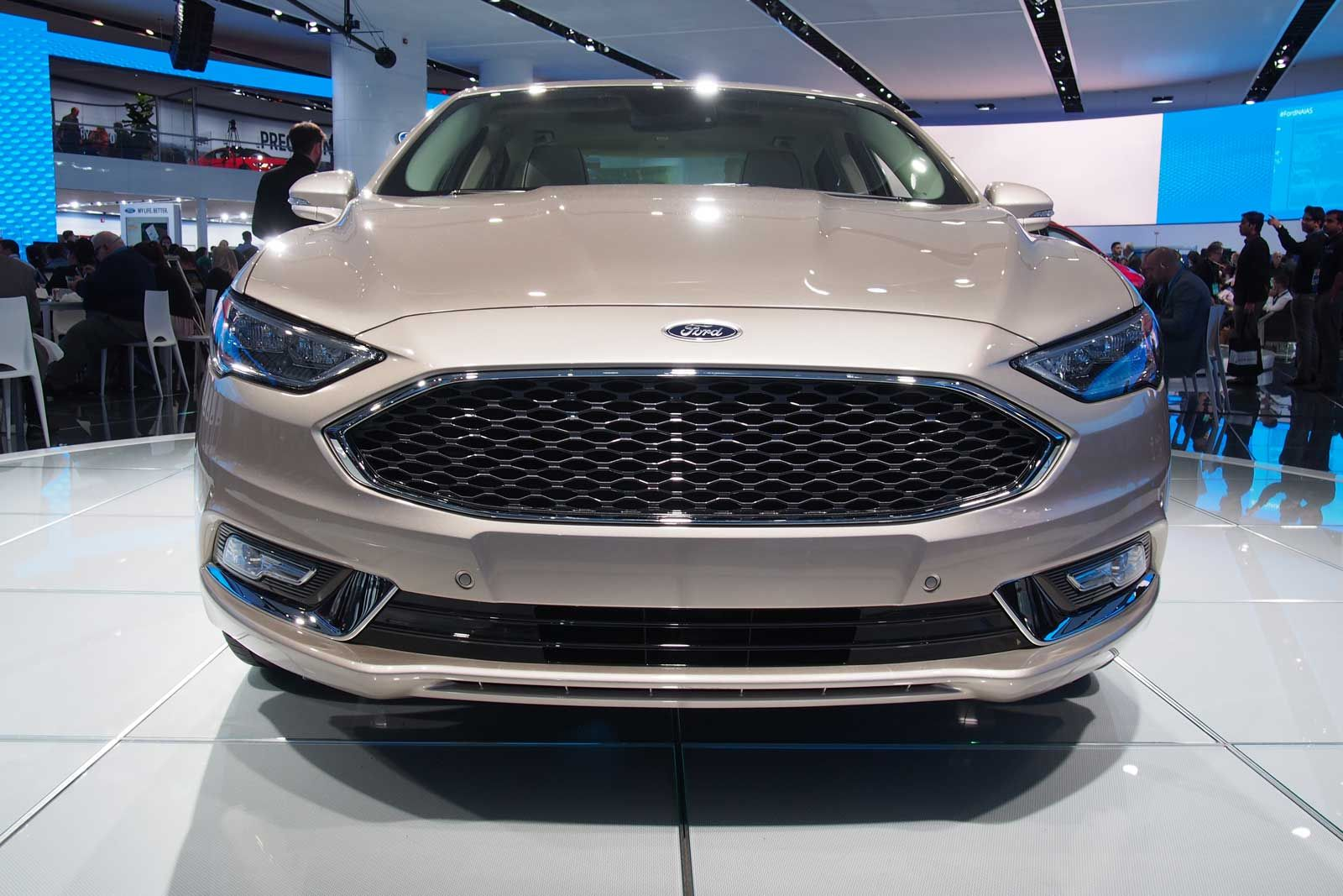 2015 ford mondeo vignale review price and release date 2015 ford mondeo vignale review price and release date ford has unveiled it s brand new 2