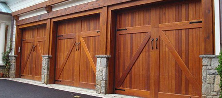 Moreover A1 Garage Door Service Also Gives Garage Door Maintenance Such As Garage Door Emergency Repair S Garage Doors Wood Garage Doors Wooden Garage Doors