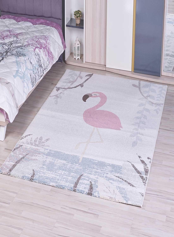 tapis chambre tapis enfant
