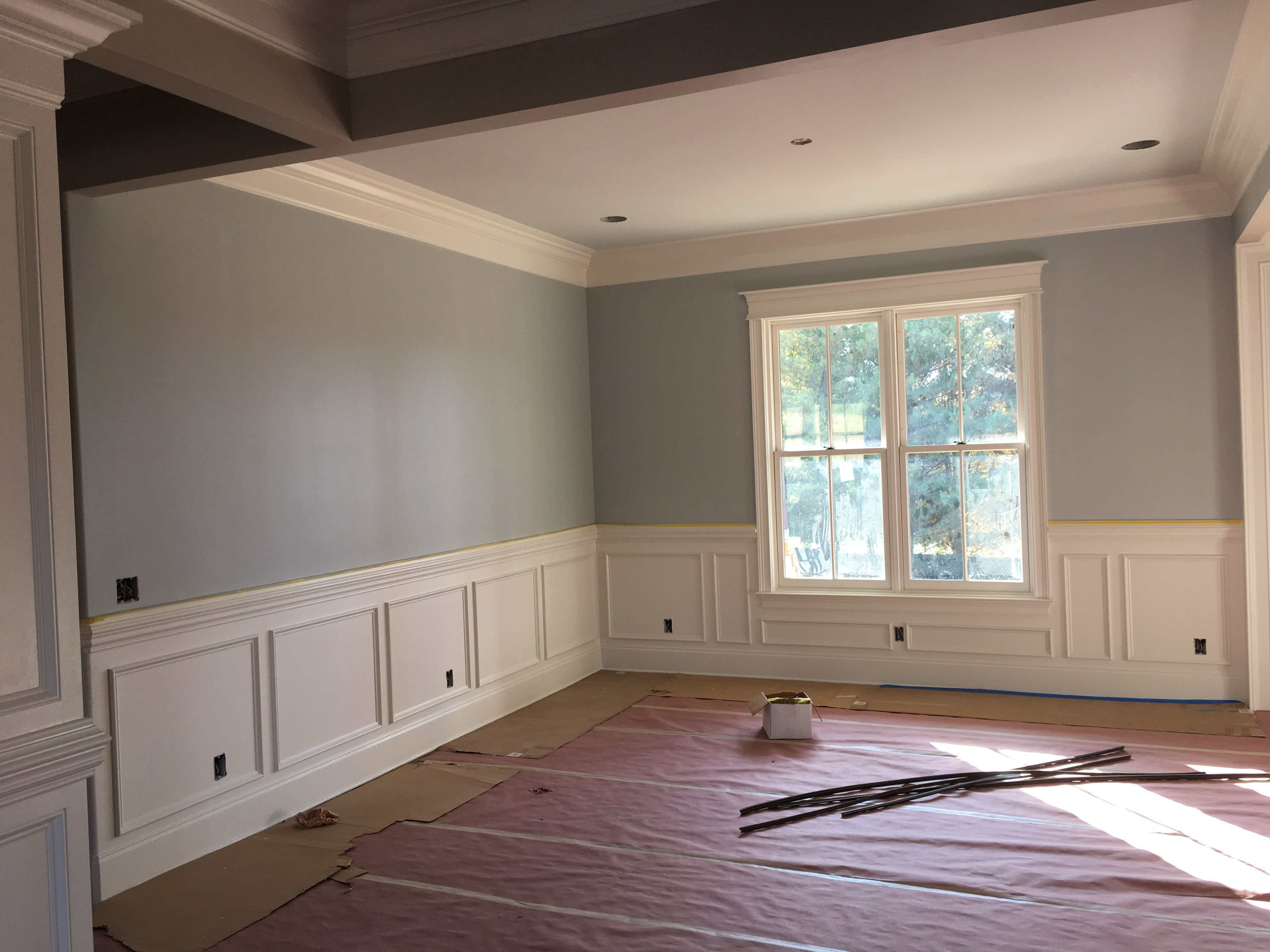 Best Image Result For Bm Boothbay Gray With Images Home 400 x 300