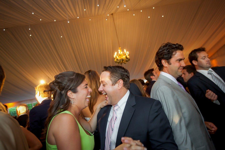 Hamilton Farm Golf Club | Photography by Berit Bizjak of Images by Berit | New Jersey Wedding Photography | New Jersey Wedding photographer