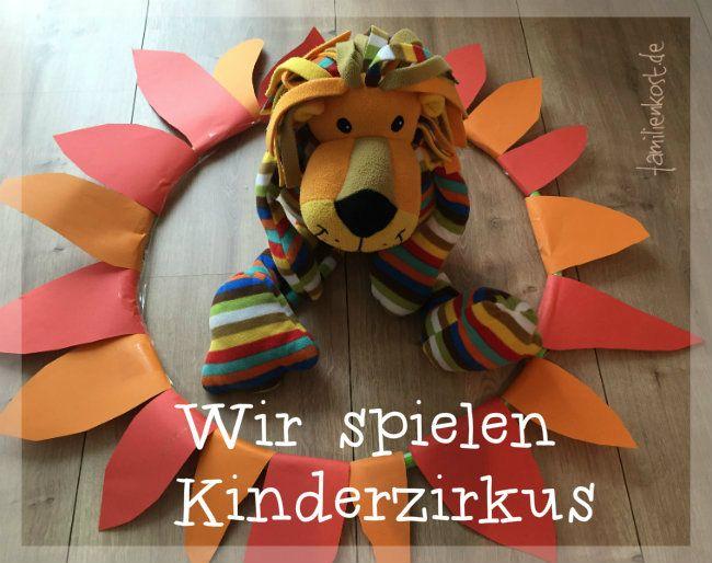 Pin Von Familienkost De Auf Kindergeburtstag Pinterest