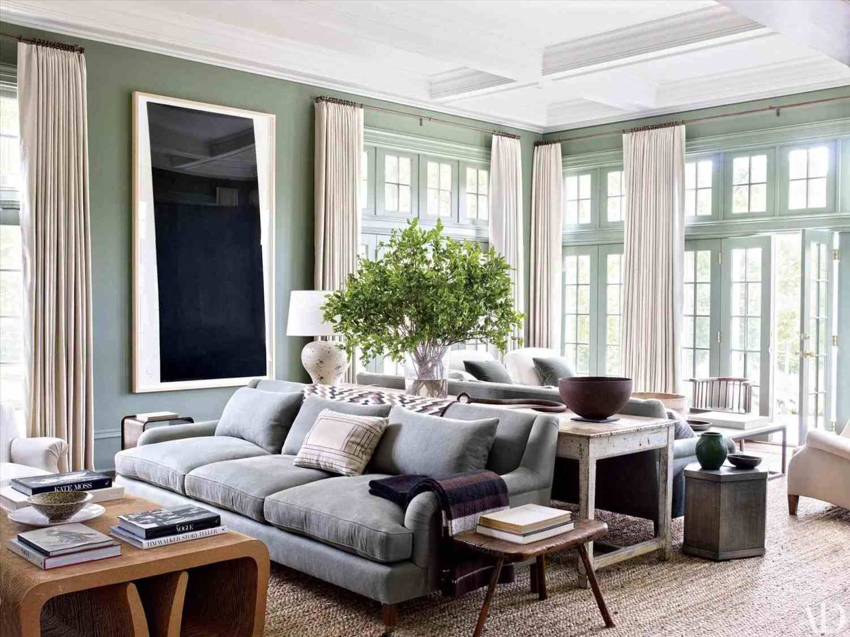 New Post Rustic Luxe Living Room Visit Bobayule Trending Decors