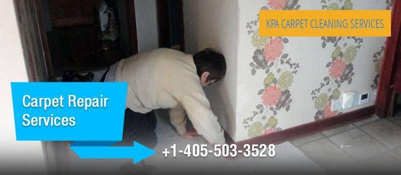 Best Carpet Repair Service Providers In Oklahoma City Edmond Ok Carpet Repair Repair Carpet