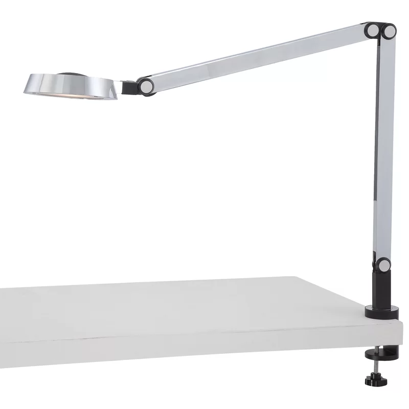 Cottesmore 33 Quot Desk Lamp Desk Lamp Led Desk Lamp Desk