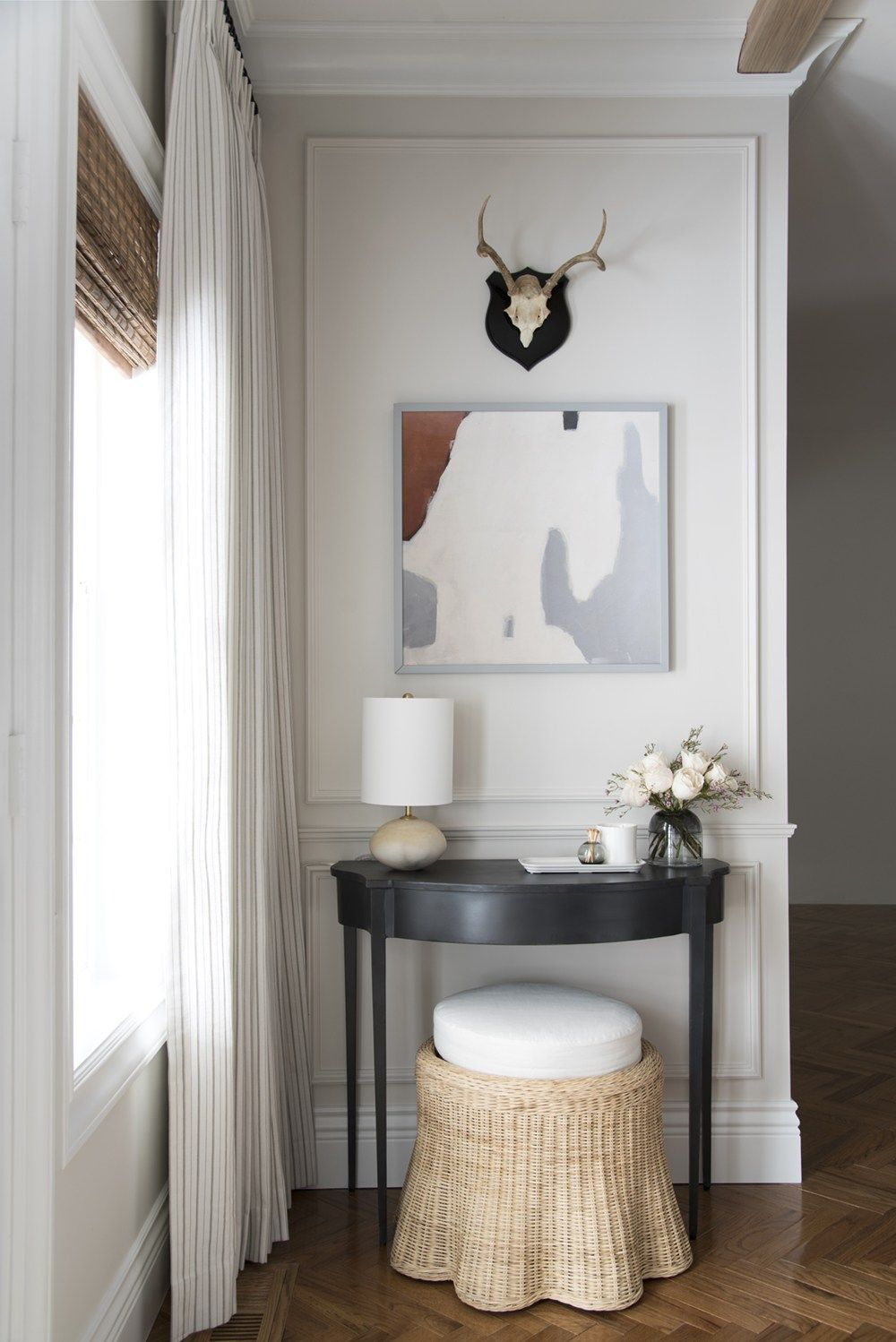 My Best Advice For Novice Renovators Home Diyers Room For Tuesday Formal Living Rooms Tiny Table Lamps Walls Room