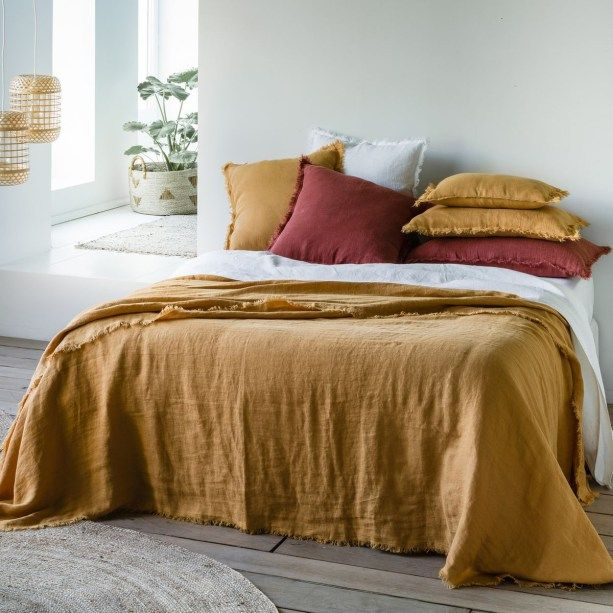 nettoyer oreiller Comment nettoyer couette, oreiller, tapis, rideaux, plaid et  nettoyer oreiller