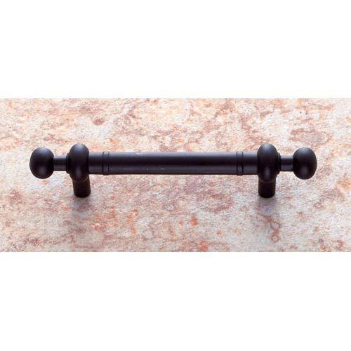 JVJ Hardware Matte Black 3-Inch Pull | Hardware pulls, Cabinet ...