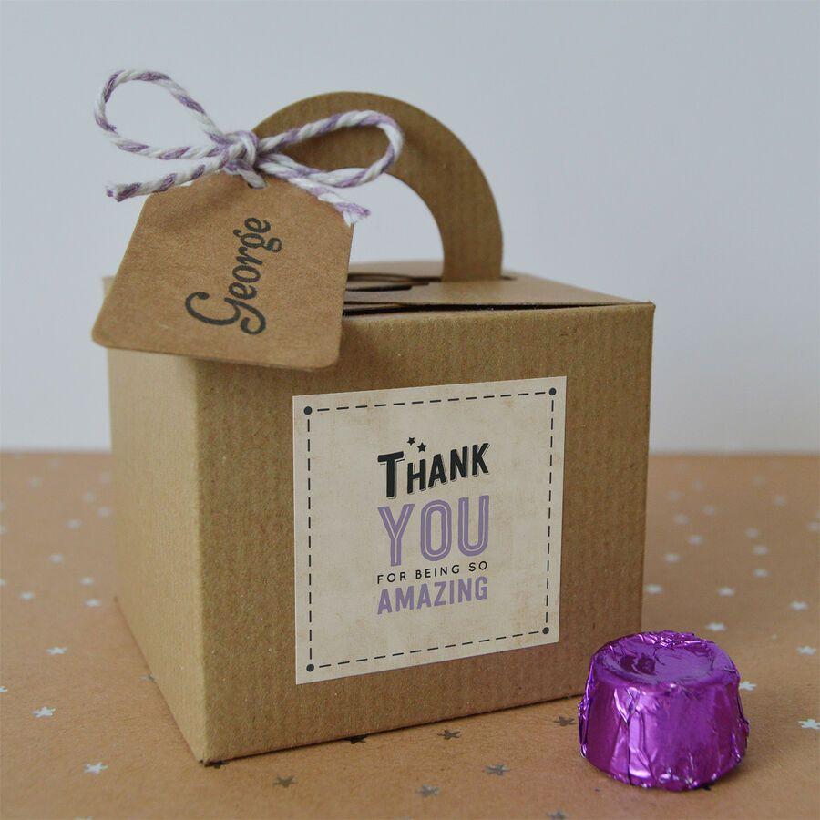 My Last Rolo Valentines Gift For Him Her Boyfriend Girlfriend Anniversary Ebay Valentines Gifts For Him Valentine Gifts Girlfriend Anniversary