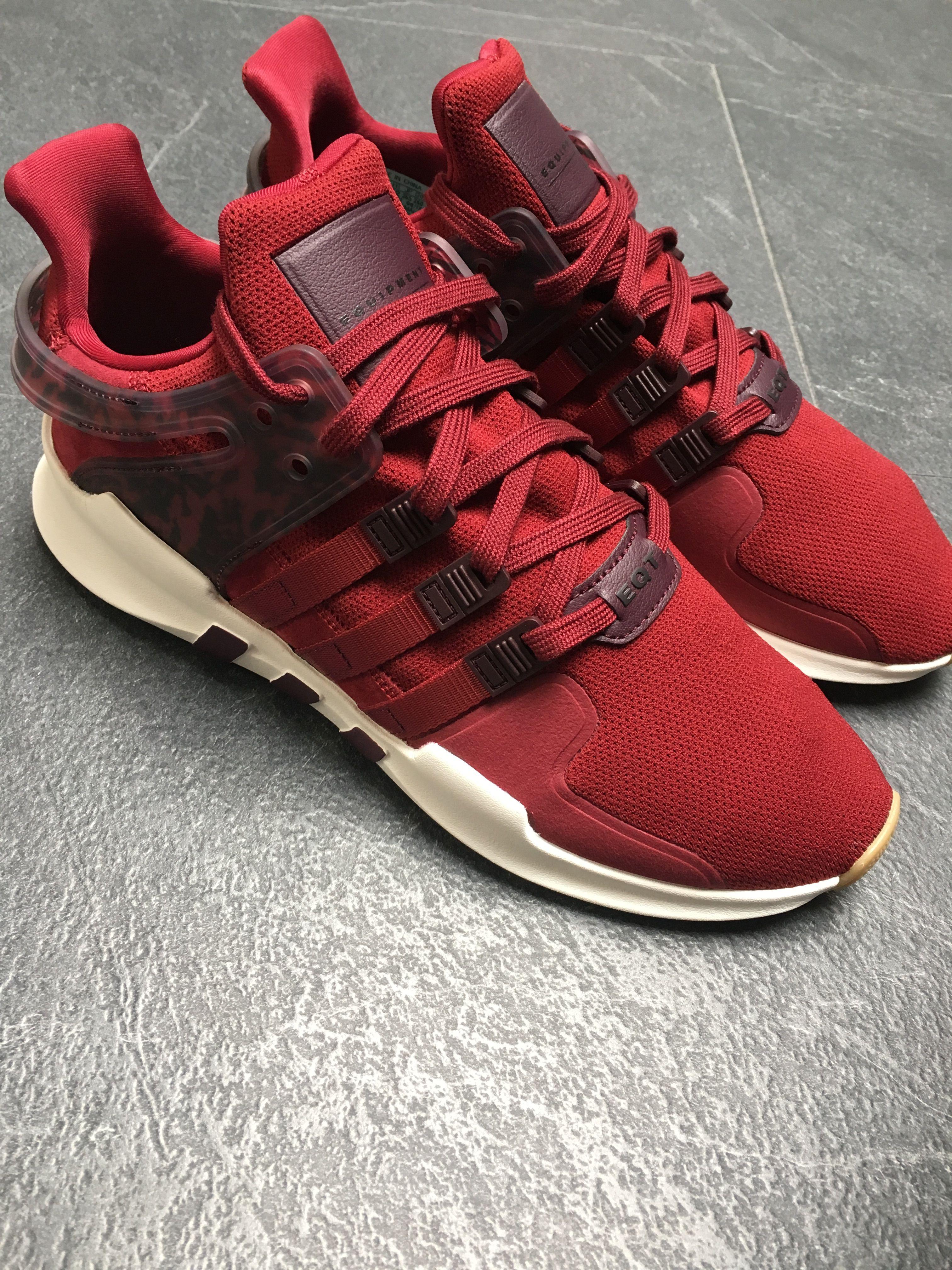 adidas Originals Equipment Support ADV 9116 Sneaker BB6479