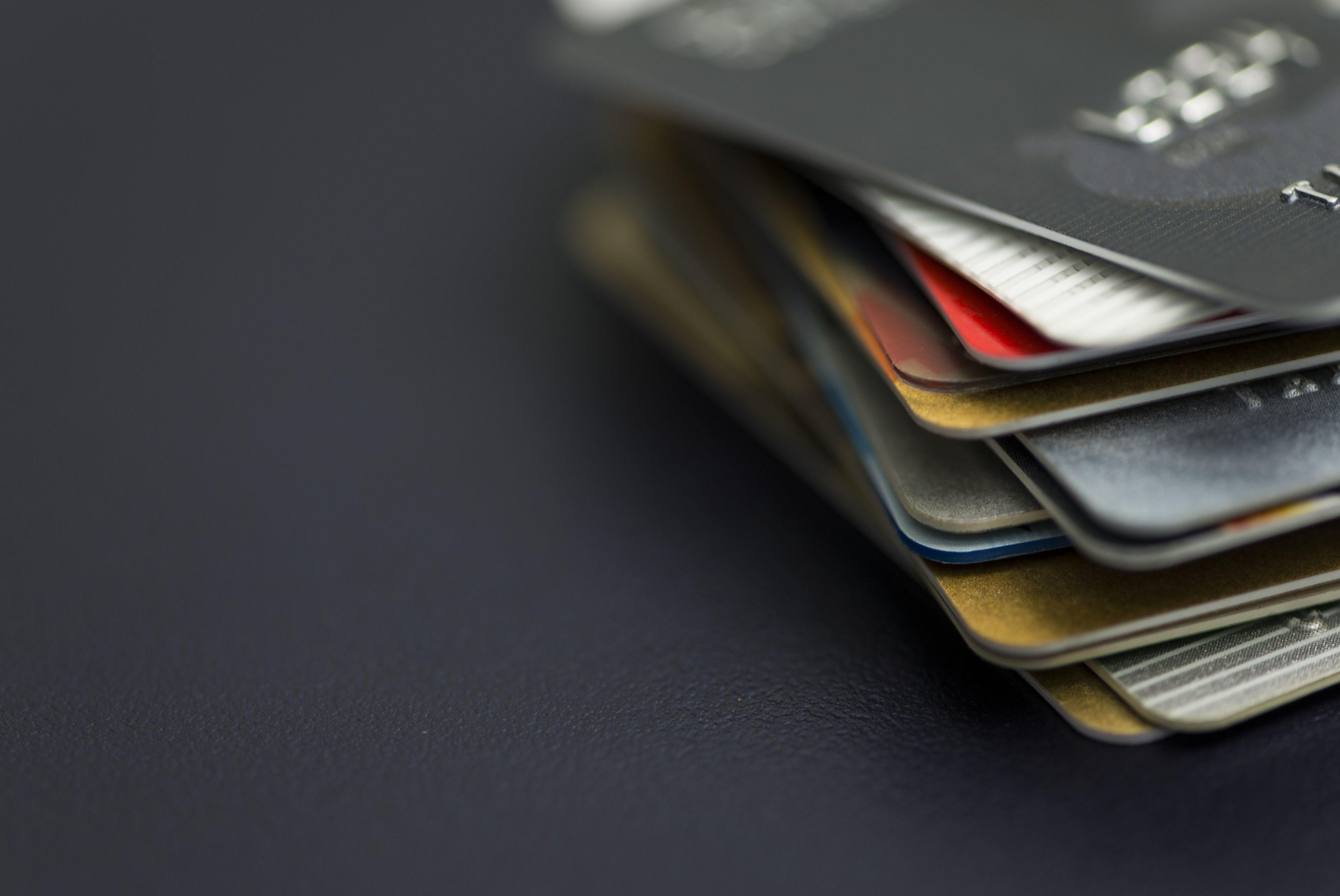Credit repair companies the target of classaction lawsuit