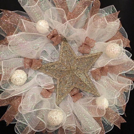 Holiday Decorating: DIY Star Anise Wreaths   Driven by Decor