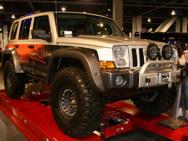 99 great jeep commander lifted trend 2017 jeeps jeep. Black Bedroom Furniture Sets. Home Design Ideas