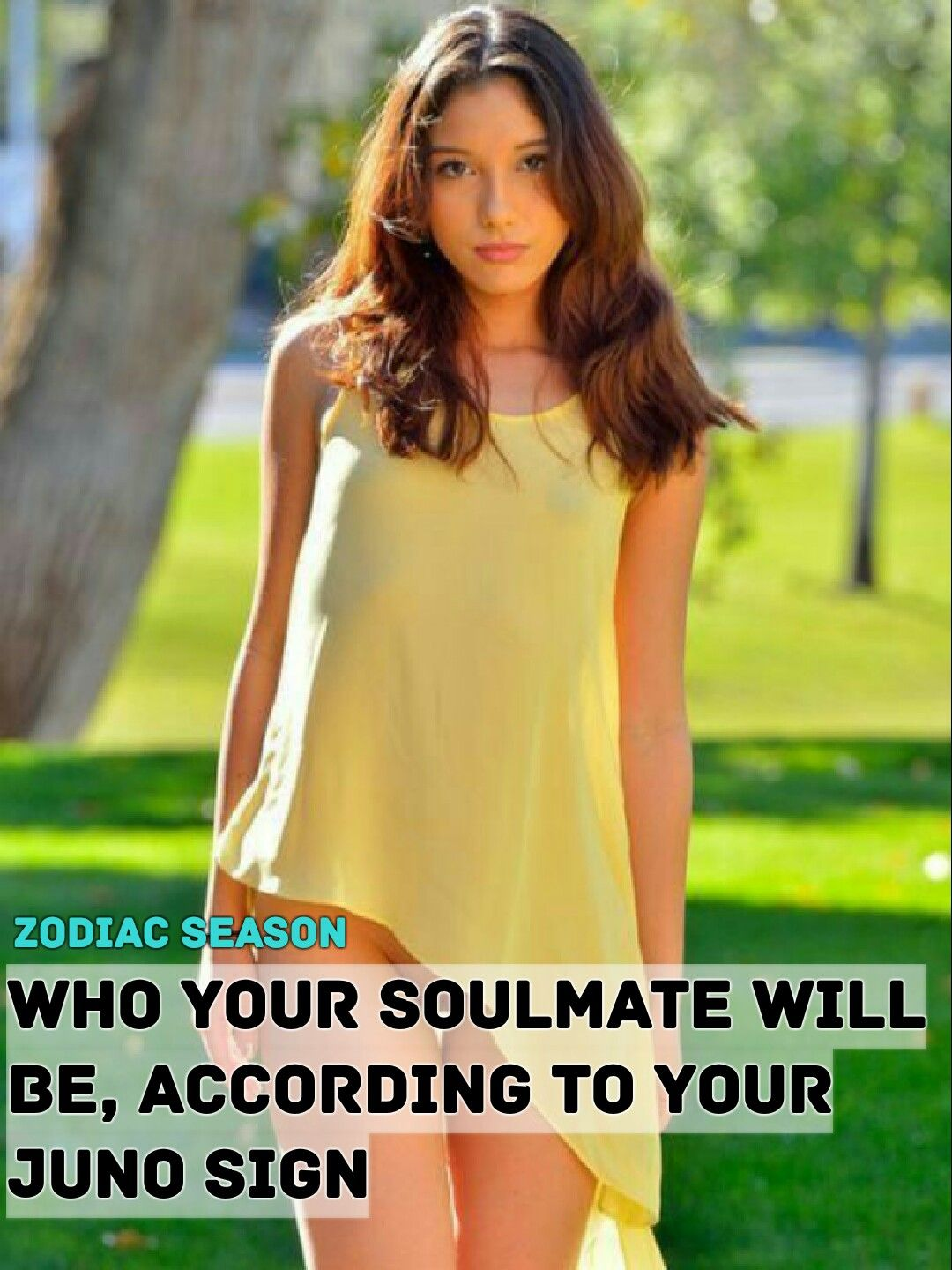 The Key To Finding Your Soulmate Has Been Sitting In Birth Chart All Along Waiting Patiently For You Discover It Zodiac Zodiacseason