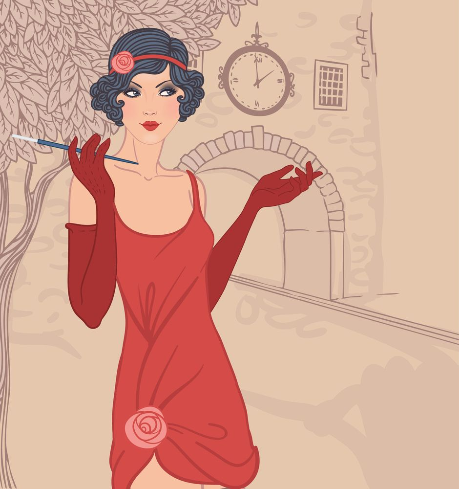 great gatsby history Browse the great gatsby resources on teachers pay teachers, a marketplace trusted by millions of teachers for original educational resources.