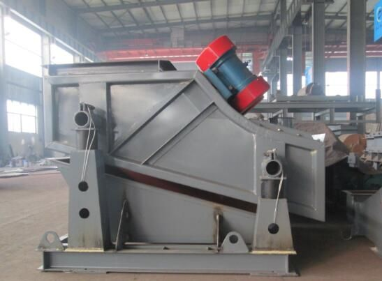 How to Select the Driven Device for #Linear #Vibrating 3Screen ? http://www.pkmachinery.com/faq/driven-device-for-linear-vibrating-screen.html