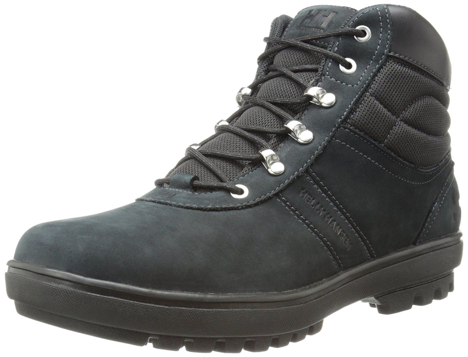 Helly Hansen Men's Montreal Boot * Check this awesome image  : Boots for men