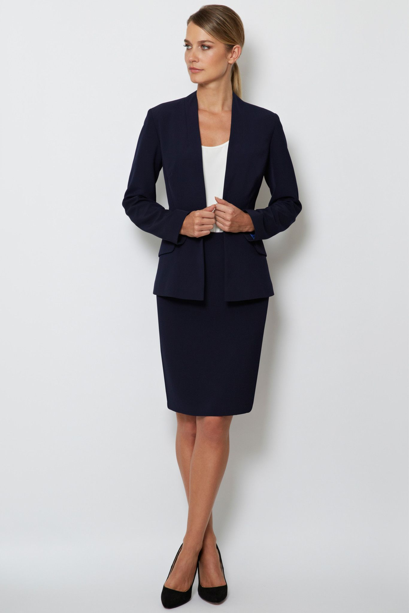 Westminster_Navy_Front_business-suit-womens.jpg 1,366×2,048 pixels ...