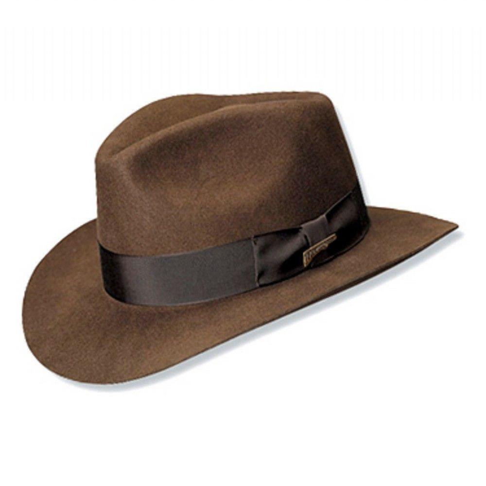 indiana-jones-hat  9181bb519d7