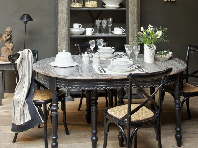 17 Best 1000 images about Charcoal Gray on Pinterest Gray dining