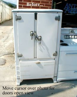 Pin By Ruby Carroll On Retro Appliances Retro Appliances Vintage Appliances Dining Room Interior Design Inspiration