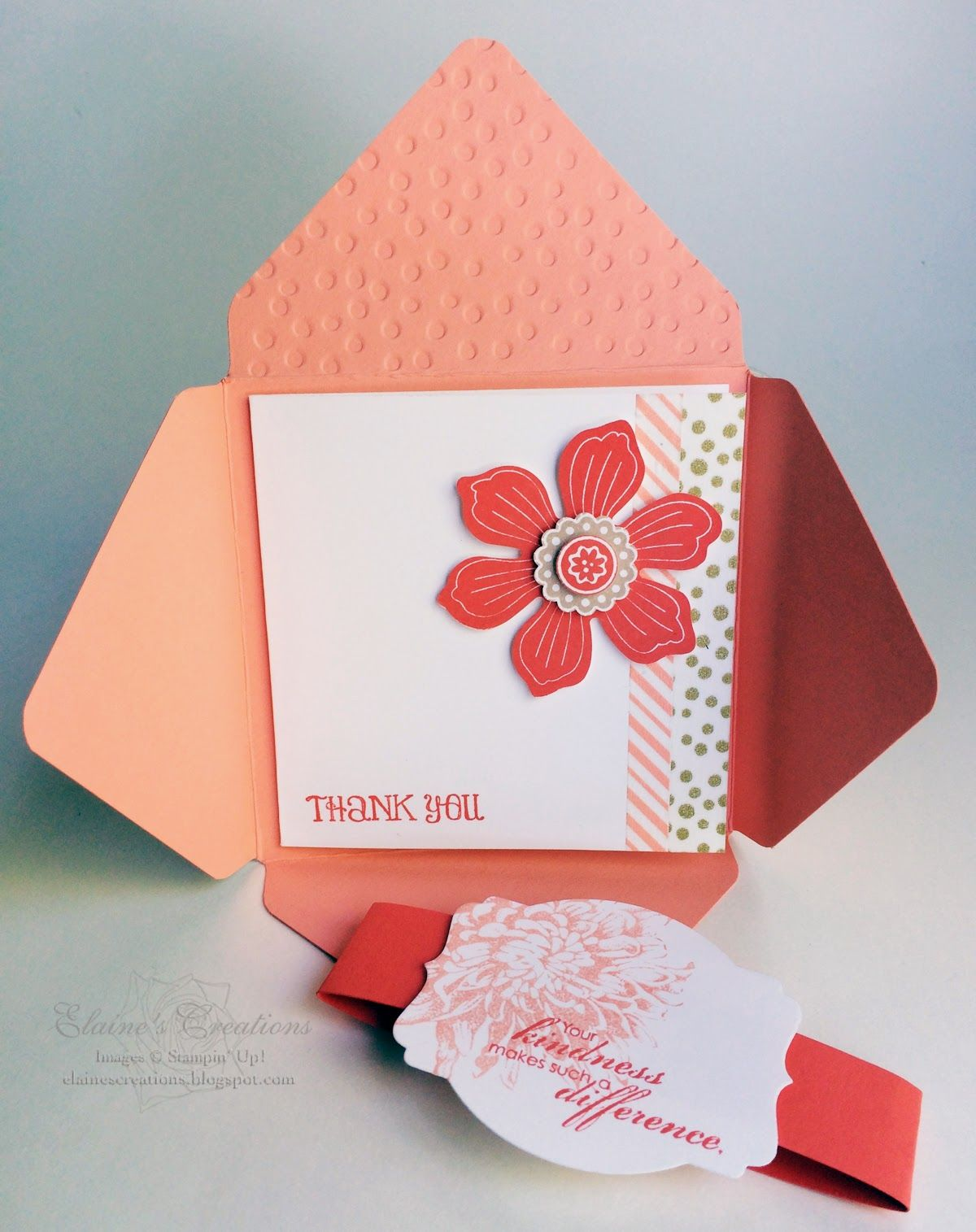 Stampinu up card making scrapbooking and paper crafting in san
