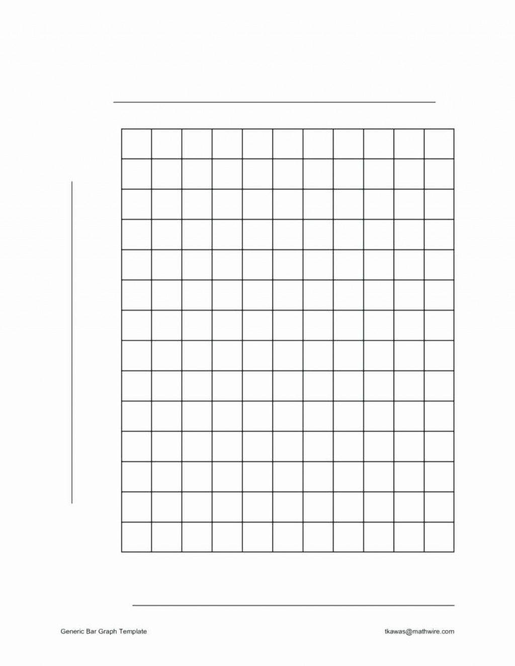 008 Bar Graph Template Blank Wondrous Ideas For