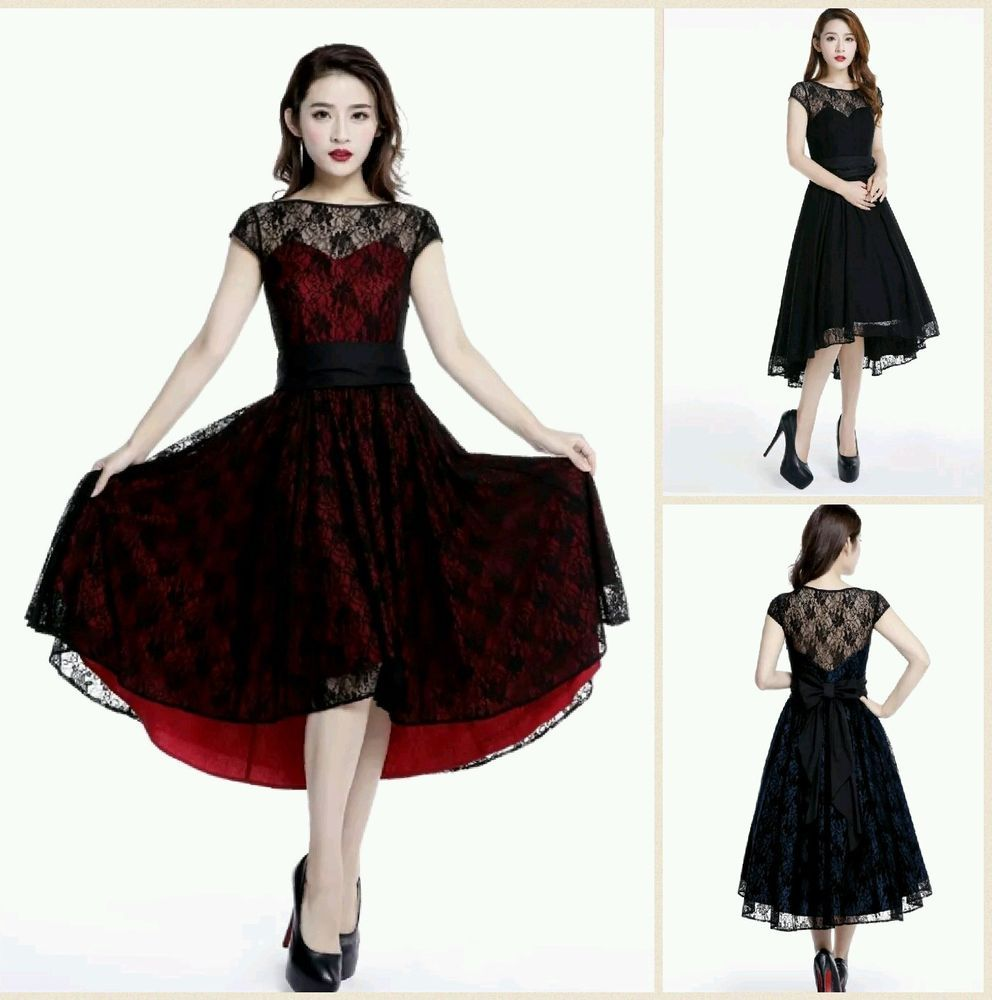 18++ Plus size red gothic wedding dress ideas in 2021