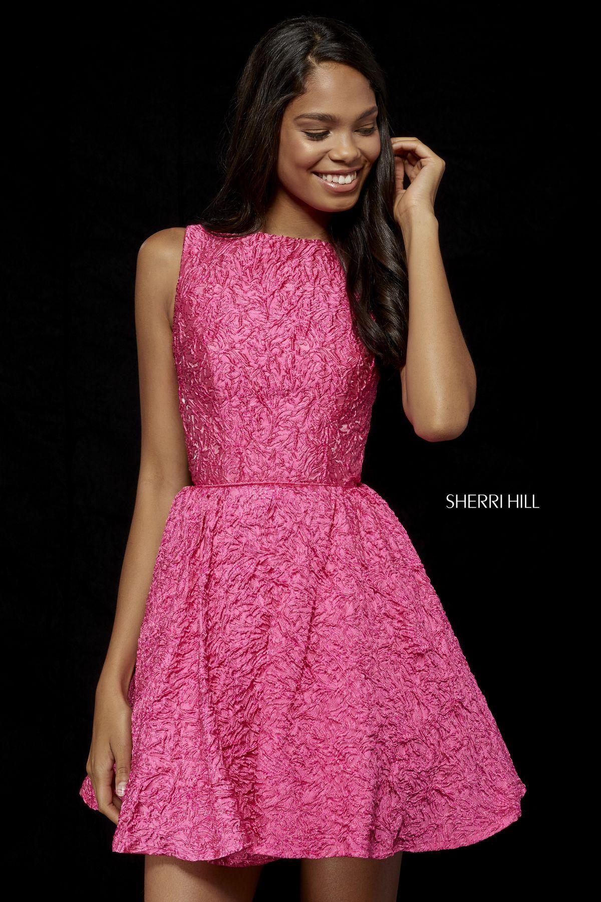 Style 52303 | Pinterest | Quinceañera, Rojo y Vestiditos