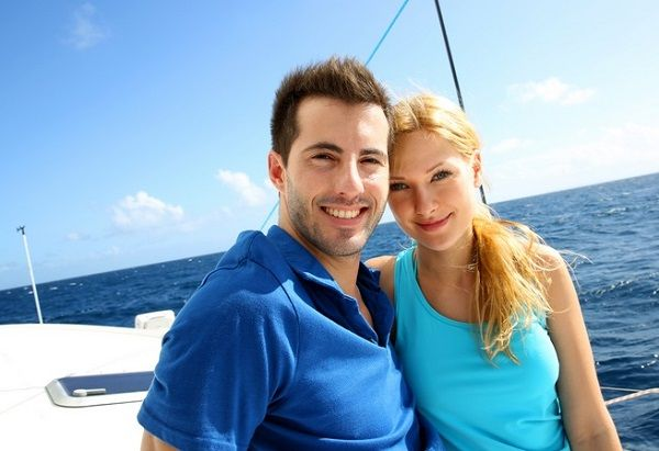 High-end-online-dating-sites
