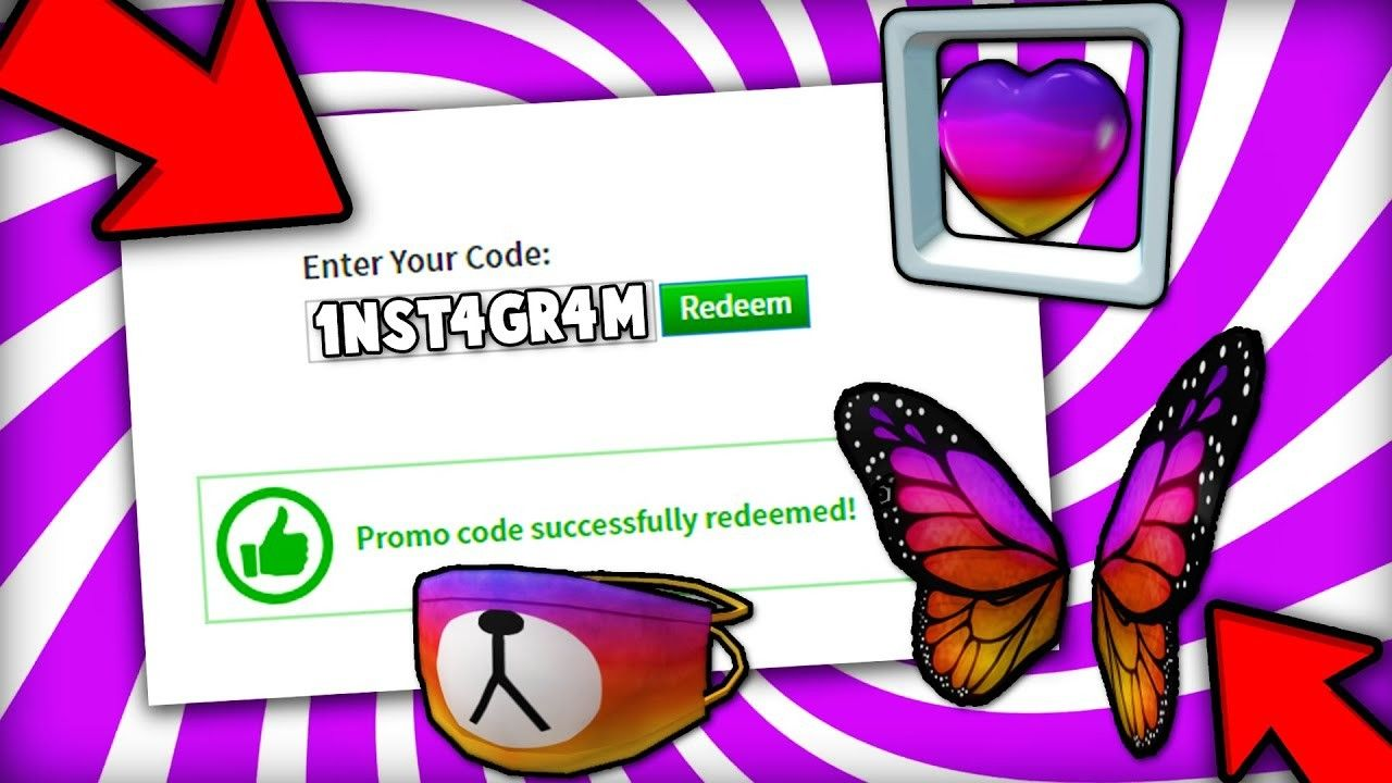 Roblox Promocodes Not Expired 2 Never Underestimate The Influence Of Roblox Promocodes Not E In 2021 Business Card Template Roblox Card Template