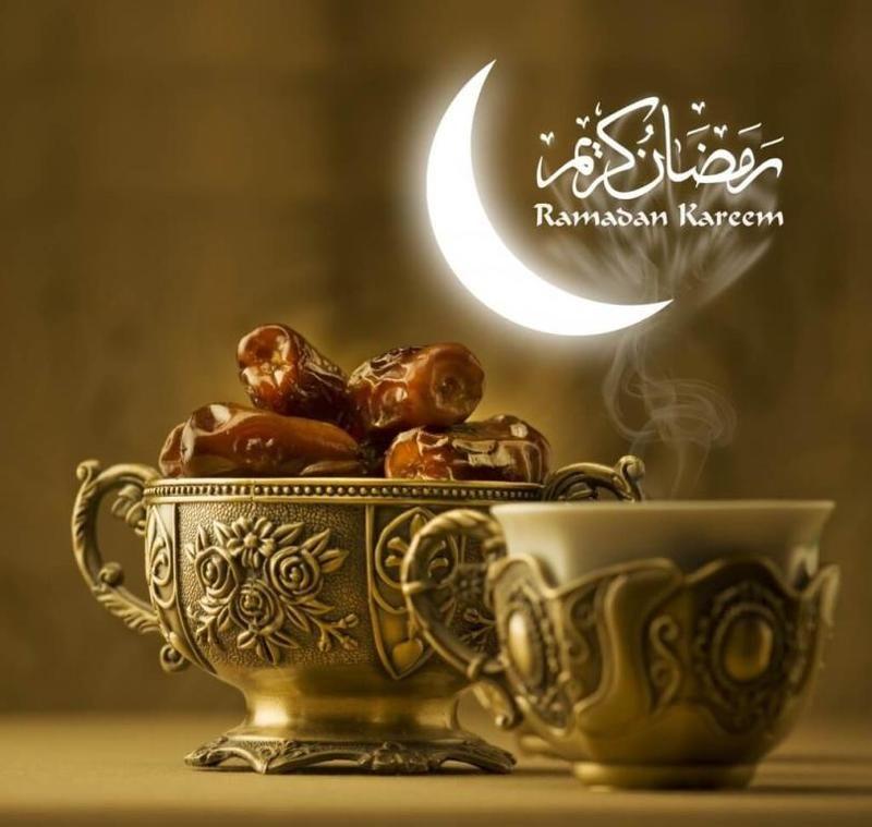 فضل شهر رمضان أدعية و رسائل لشهر رمضان In 2020 Ramadan Images Ramadan Mubarak Wallpapers Ramadan Mubarak