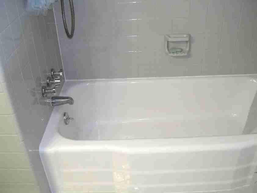 New Post Trending Bathtub Reglazing Reviews Visit Entermp3.info