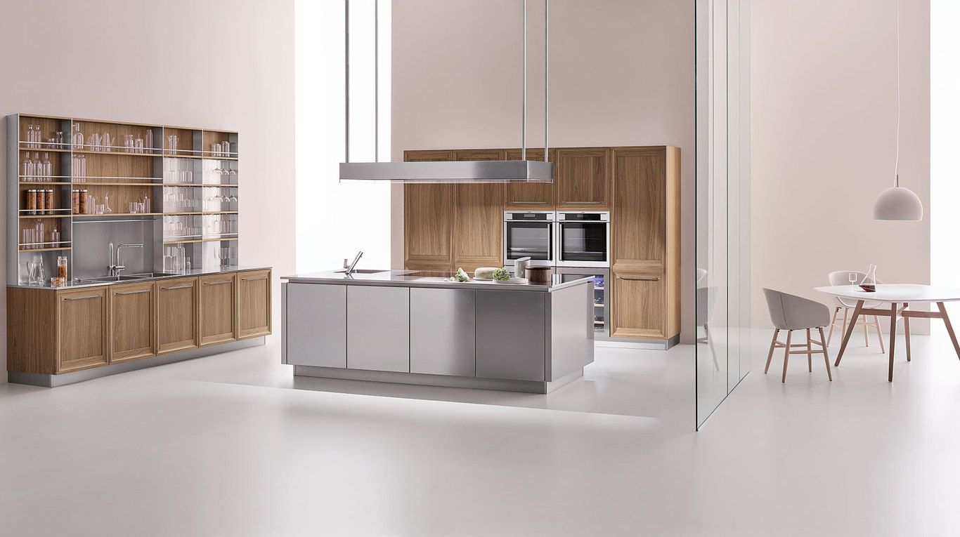 Catalogo Veneta Cucine Con Isola.Artemisia 1 Luxury Decor Traditional Cabinets Modern Luxury
