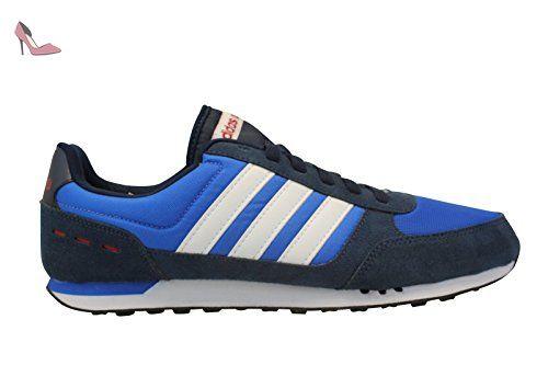 chaussure adidas neo city city chaussure neo adidas racer fgb76yY