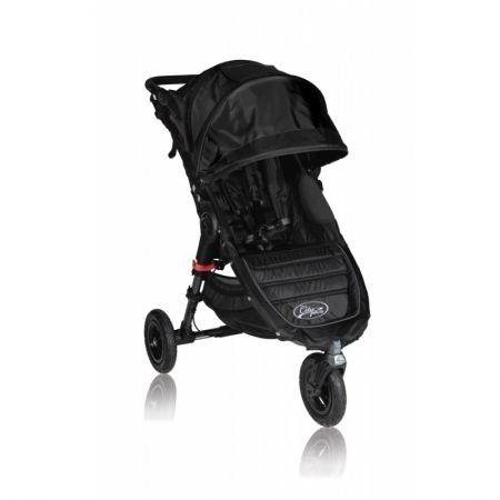 City Mini Gt Single Strollers Baby Jogger City Mini Best Baby Strollers Baby Jogger