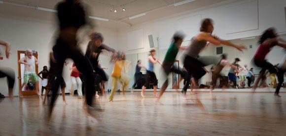 Odc School Rhythm Motion Contemporary Dance Classes Dance Program Contemporary Dance