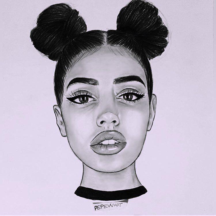 Arte Afro Foto Yasiamo Arte Afro Dibujos Psicodelicos
