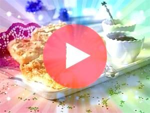 das extra saftige Rezept Butterkuchen  das extra saftige Rezept Butterkuchen  das extra saftige Rezept When you need a pecan pie for a crowd this is it This pie is not a...