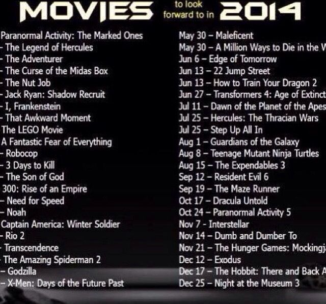Movies For 2024 Movies Movie List The Legend Of Hercules